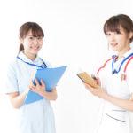 新人看護師の振り返りは、〇〇がポイント【現役看護師が解説】